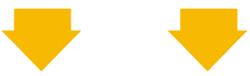 frecce-gialle-trasparenti