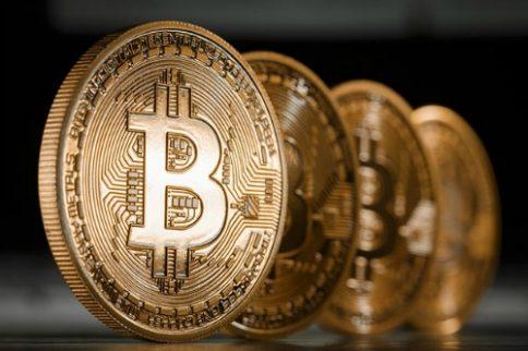 bitcoin, etf su bitcoin