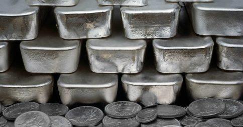 argento-trend