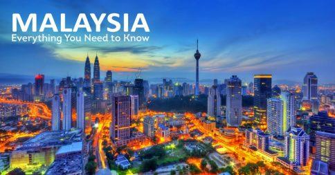 malaysia-investire